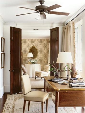 Homes&Rooms-BraysIsland-6-lg-53230478