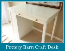 pb desk