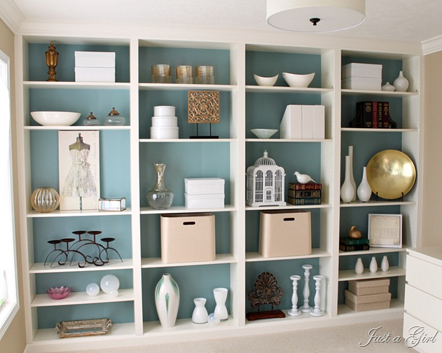 Bookcase Headboard Ikea Ikea Billy Bookcase Ideas