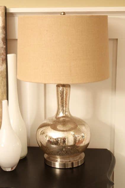 mercury glass lamps hobby lobby lamp antique mercury glass lamps. Black Bedroom Furniture Sets. Home Design Ideas