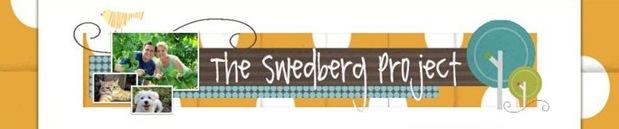 Swedberg