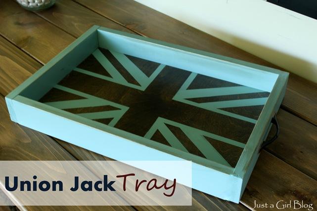 Union Jack tray-001