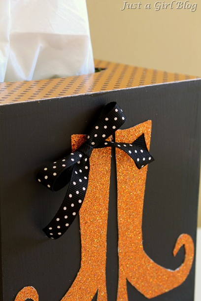 Halloween craft-001
